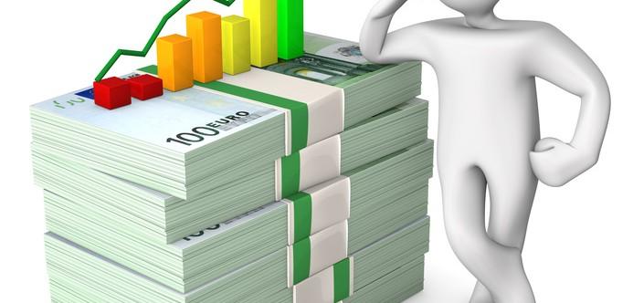 Asesoramiento fiscal y tributario