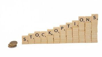 stockoptions