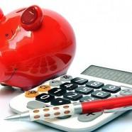 ¡Ahorra en tu Impuesto de Sociedades!