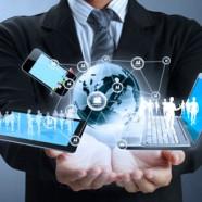 IVA, compras de equipos informáticos (EPI)